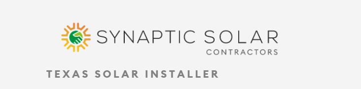 Synaptic Solar