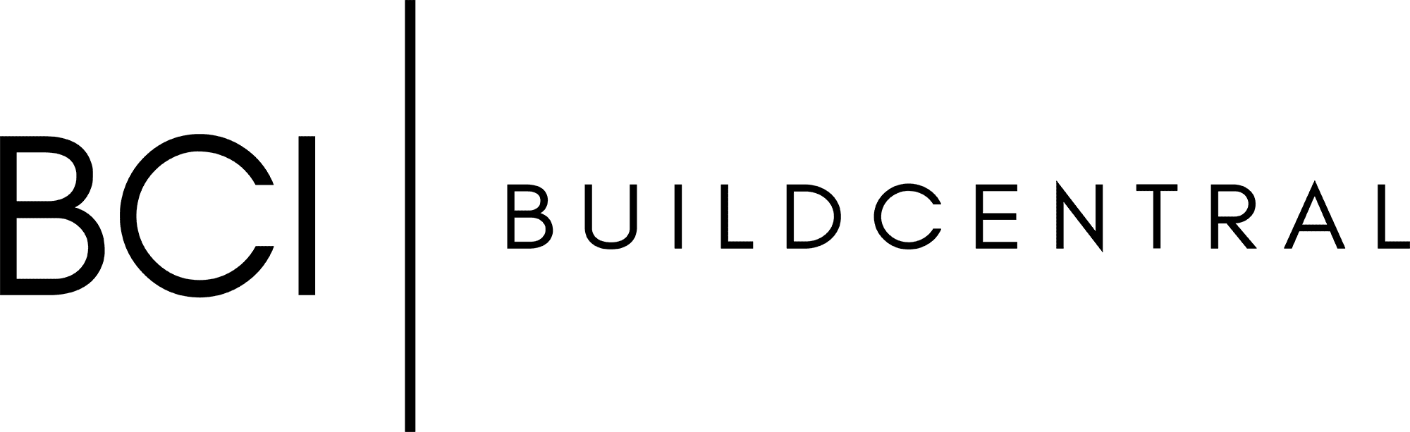 BCI BuildCentral